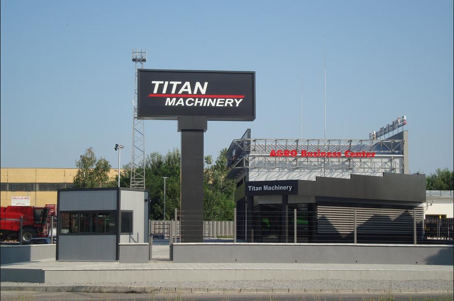 titan-machinery-_2